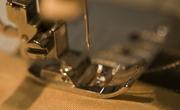 玻纤布厂家的种类及用途|玻璃纤维的生产制作工艺
