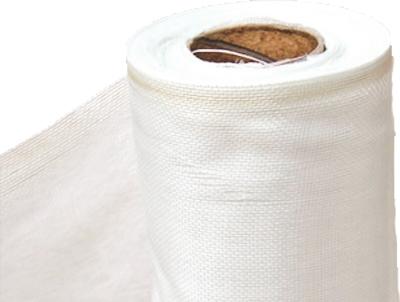 平纹玻纤布