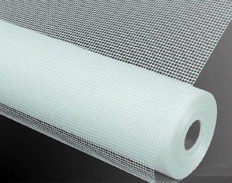 玻璃纤维布和玻璃的材质的区别