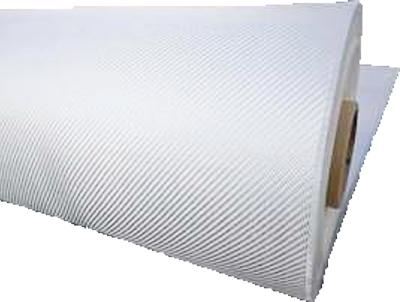什么是玻纤布